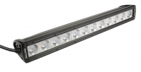 LED TYÖVALOPANEELI 510MM 120W 10800LM 9-36V IP68