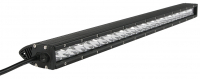 LED-TYÖVALO PANEELI 690MM 130W 7700LM IP68